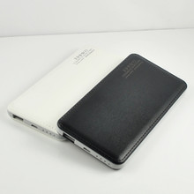P70 7000mAh Universal Power bank With Lithium-polymer cell Original KingKong product