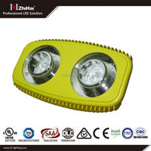Hot Sale High Power Outdoor and Indoor Stadium 400W LED Flood Light