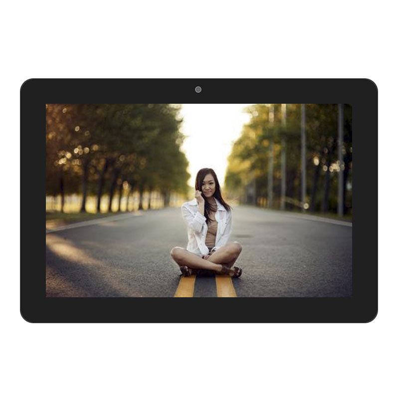 "China distributor 10.1"" 11.6 inch android rockchip tablet pc android 6.0 system all in one PC"