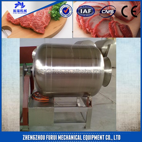 Sausage/ham processing machine/roll rubs machine with low price
