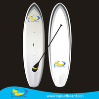 TPSU022 8'2'' whosale surfing sup board made in China