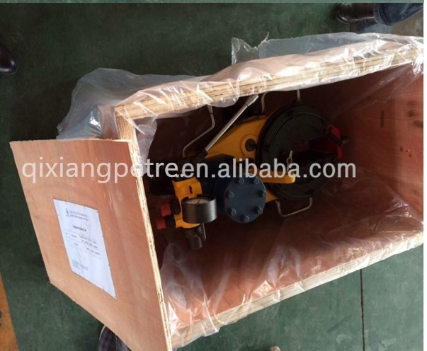 API KHT9625 hydraulic casing power tong