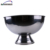 Bowl ice bucket ,h0tygw champagne cooler bowl for sale