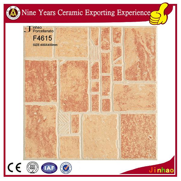 China suppliers ceramic decorative cork tiles