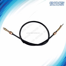 Motorcycle speedo meter cable GN125