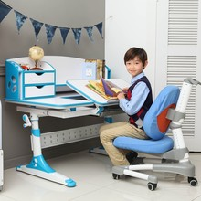 New design Child furniture looking for distributor