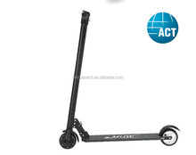 Lithium battery delivery electric scooter motorcycle for adults