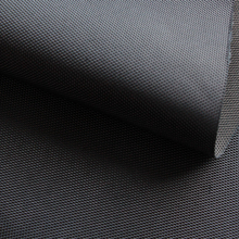 China 600 Denier Polyester Coated Twill Oxford Fabric Sourcing