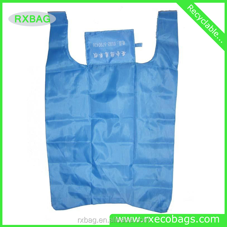 OEM High Quality Wholesale Supplier