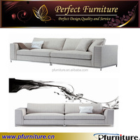 PFS5659 wholesale couch sofa
