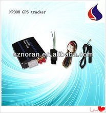 Free software for lifetime small gps tracking chip