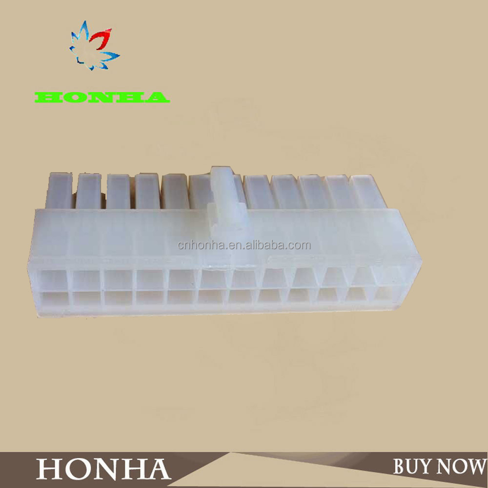 whole 2 pin to molex online buy best 2 pin to molex from <strong>molex< strong> 24
