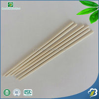 Made of 100% Pure Nature Bamboo Best Quality Promotional Disposable Bamboo Tableware Chopsticks