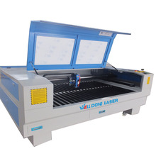 Precious Metal Laser Cutting Machine For Women's Dress Price