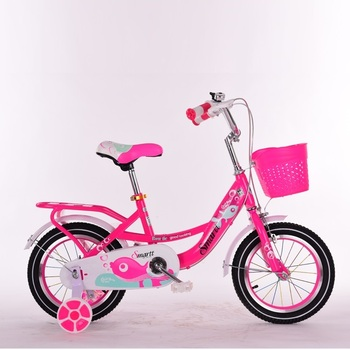 popular childrenbicycle/kids bike for girls SZN006