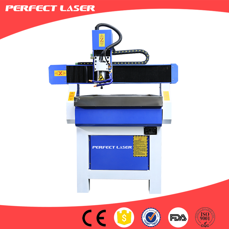 chinese leading manufacturer CNC Table for Diy CNC Router 6040 6090 CNC for handcraft