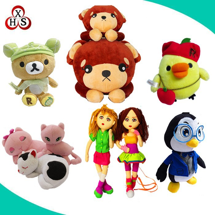 Chinese Toy Manufacturers,Oem Plush Toy,Plush Toy Manufacturers ...