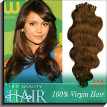 Please order now! zury human hair offer 5% discount