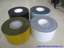 Comparable to POLYKEN 980 pipeline tape coatings