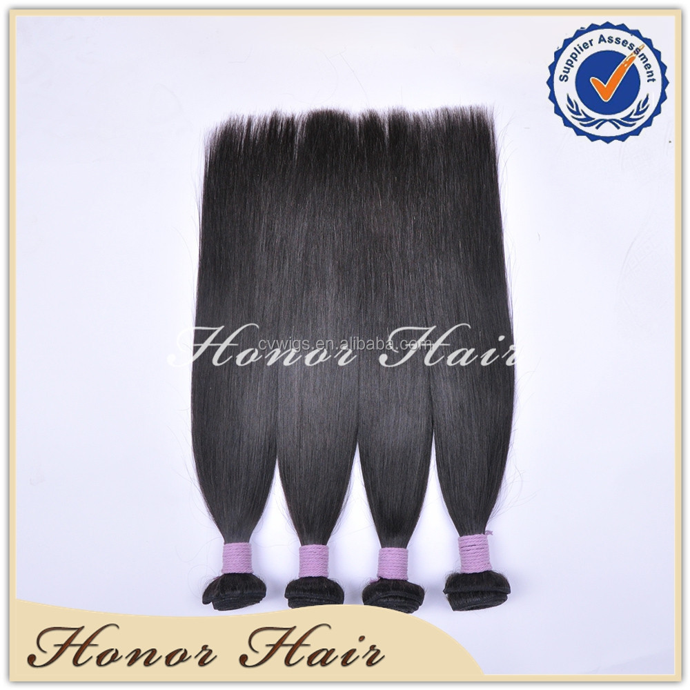 Brazilian Hair Weave Color Chart Human Hair Extensions