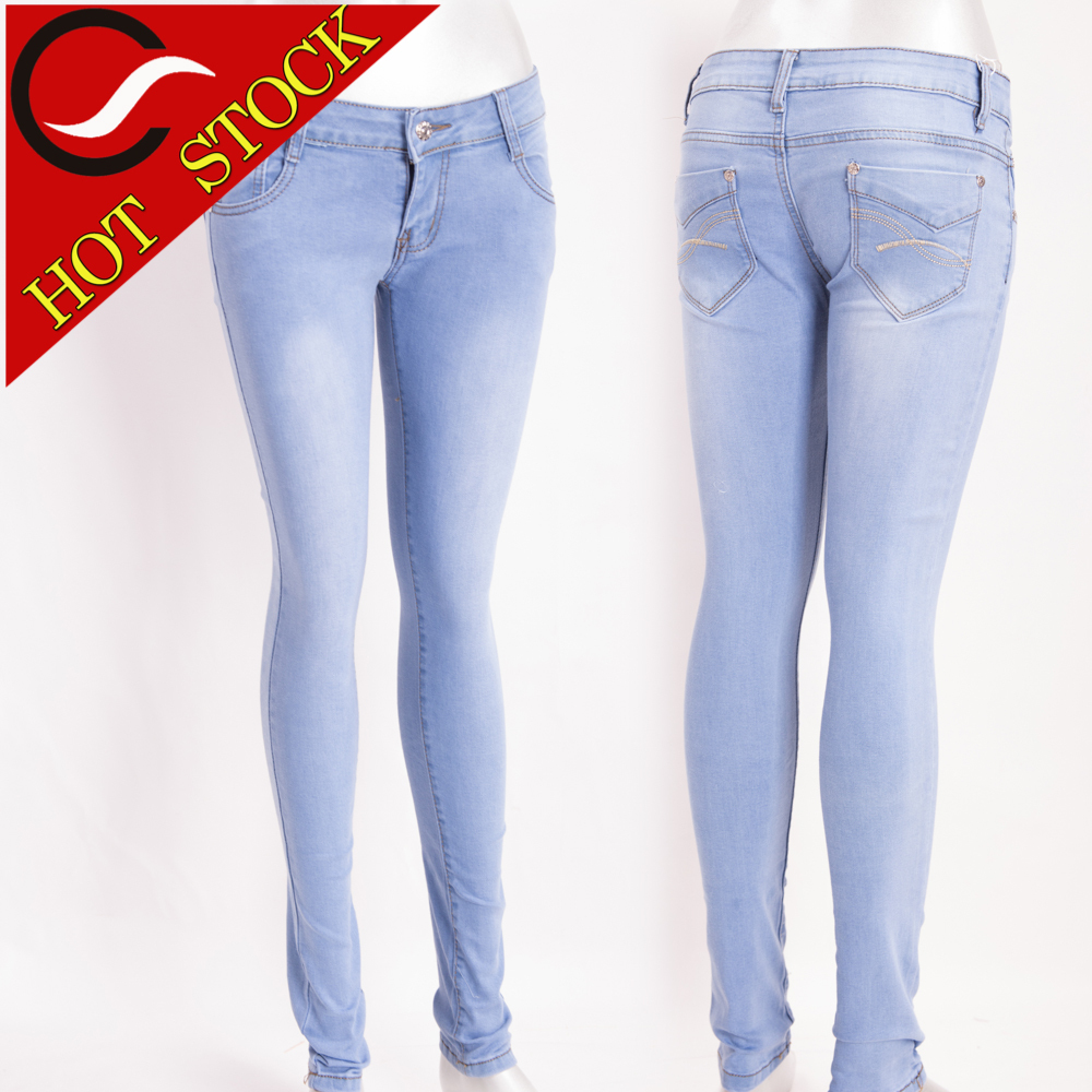 xxx pakistan lady jeans prices from trader jeans company