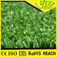 Artificial Grass Decoration Crafts Artificial Grass Fence for Landscaping