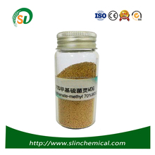 Agrochemical Fungicide Effective Thiophanate methyl 50%SC 70%WP 97%TC Pesticide