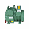 Low Noise Bitzer Compressor For Ice Plant