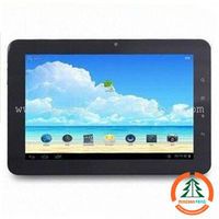 OEM 9.0-inch tablet pc android 2.3.1 RK2918 sky tablet pc