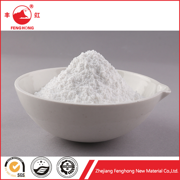 High grade pesticide thickening additive organo bentonite clay