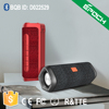 Mini wireless outdoor portable bluetooth speakers with fm radio for mobile phone, blooth speaker