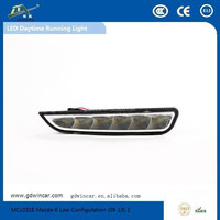 Auto Electrical System Led Light DRL
