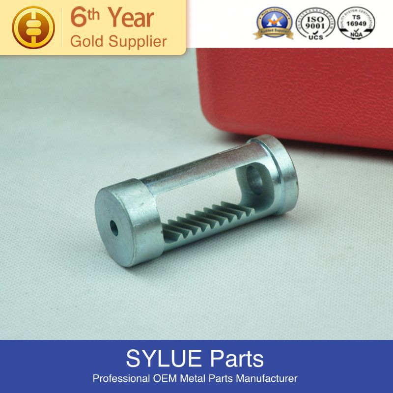 Carbon Steel Shenzhen snowmobile parts Small Quantity