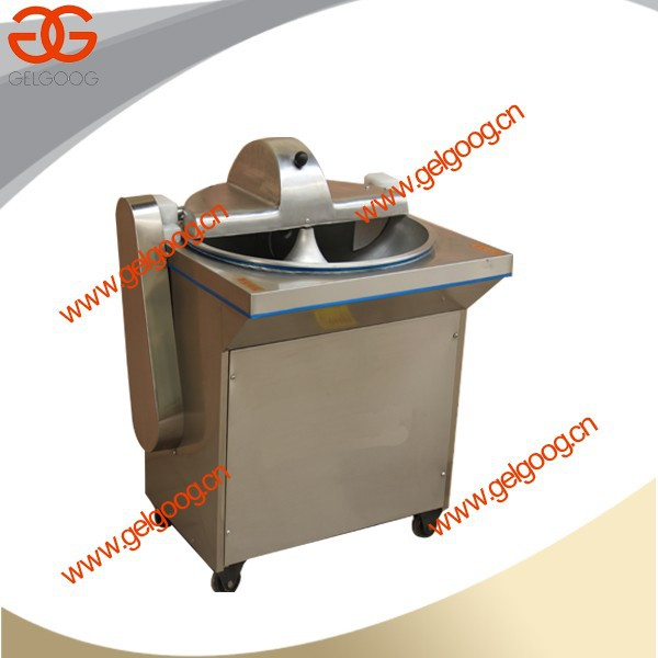 Industrial Vegetable Chopping Machine |Electric Model Vegetable Chopper