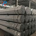 2.5 Inch Galvanized Steel Pipe For Green House