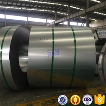 shanghai china metal China Alibaba Supplier Worth Buying Galvanized Steel In Coils