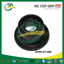 Suzuki Alto gear shift axle oil seal for MARUTI 800 suzuki auto spare parts