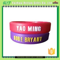 Wholesale girls party hand bands watch