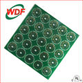 Shenzhen high quality PCB circuit board