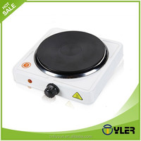 buy electric stoves 110 electric stove brands small electric stove kitchen appliance ceramic hob ceramic cookers jycd5003 in china on alibabacom