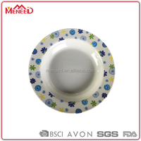 Dishes plate set restuarant 2016 dinner charger plates parties party supplies china factory
