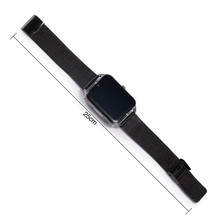 Electronics <strong>smart</strong> <strong>watches</strong> for women or man from shenzhen <strong>watch</strong> factory