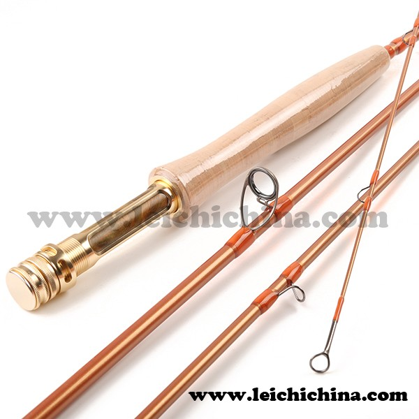 BEST im12 nano carbon fly fishing rod