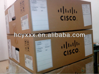 24 port poe switch WS-C3750V2-24PS-E cisco switches and routers