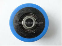 Step Roller for Escalator GAA290CB1