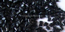 free sample! TPR thermoplastic rubber granules/ TPR for shoe sole raw material/ TPR pellet