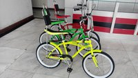 "20"" chopper bike / steel frame chopper bike / coaster brake chopper bike"