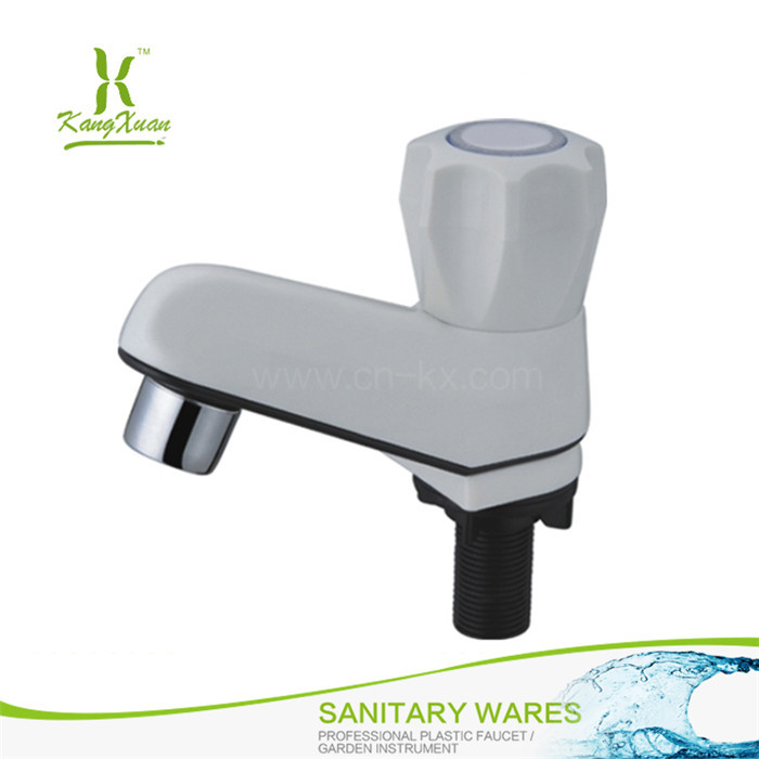 Kangxuan Watermark taps for bathroom basin faucet
