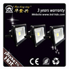 Hot sales ultra thin contemporary 50w 12 volt led flood lighting