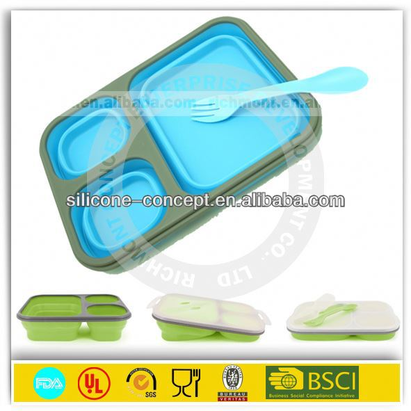 alibaba recommend sealable plastic food container
